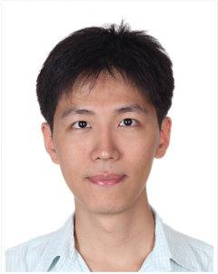 Che-Wei Chang