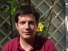 David Monniaux