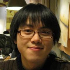 Jinseong Jeon