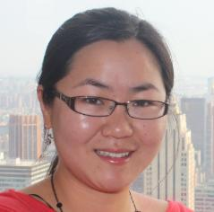 Lingjia Tang