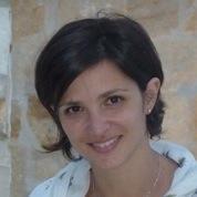 Mila Dalla Preda