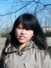 Naling Zhang
