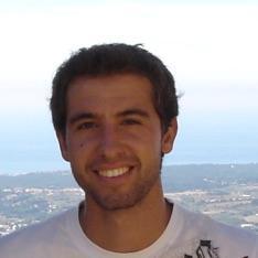 Nuno Machado