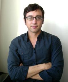 Stelios Sidiroglou-Douskos