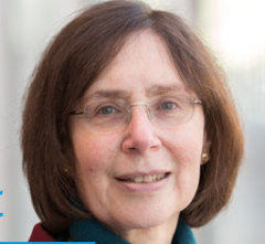 Susan Eisenbach